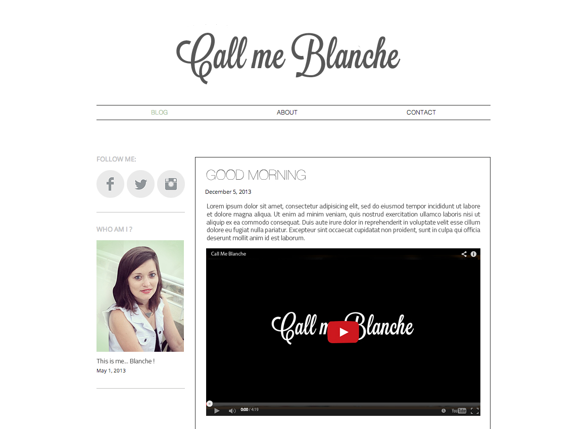 geoffrey-mitre-lacroix-blog