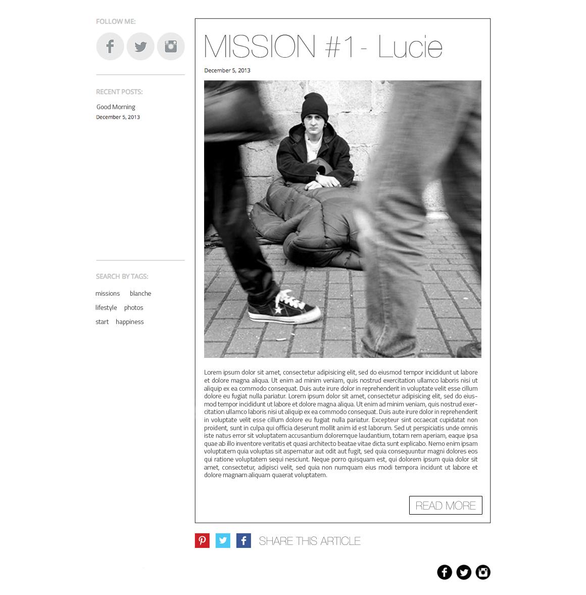 geoffrey-mitre-lacroix-mission